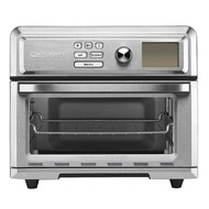 Cuisinart 美膳雅 數位式氣炸烤箱 (TOA-65PCTW)