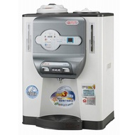 【晶工牌】溫熱開飲機 JD-5322B