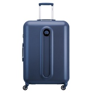 DELSEY Helium Classic 2 (71cm) 4 Wheel Trolley