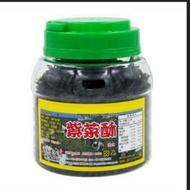 澎湖紫菜酥
