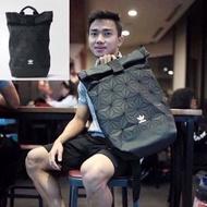 (Pre-Order) Adidas Urban Backpack Black ของแท้จาก UK ค่ะ
