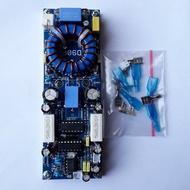 Power Amplifier Class D D900