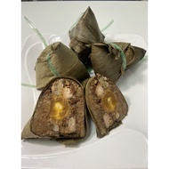 Bak Chang (Rice dumplings )