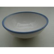 大同磁器大同瓷器碗粿碗