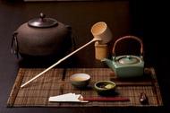 【正宗日本文化】日本正統茶道・濃茶薄茶一次體驗
