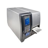 "Honeywell PM43A11000040201 PM43 Thermal Transfer Bar Code Printer, 4"""