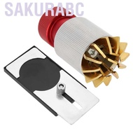 Sakurabc Crystal Lift Watch - Universal Case that removes Opener Glass Replace Repair Tool  Wat