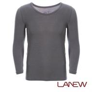 【La new】熱活羊毛衫(男41840800)