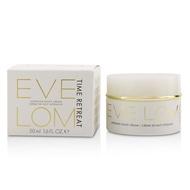 Eve Lom 全能逆時新生晚霜 Time Retreat Intensive Night Cream  50ml/1.6oz