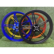 ❈Offer FG510 SPORTRIM RIM Is Not LC135 5s 125zr (TENNO)