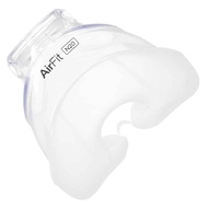 ResMed AirFit N20 Cushion - ไซต์ S
