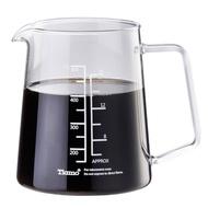 Tiamo 玻璃有柄量杯500ml(HG2198)
