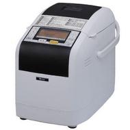 二手 日本購買 SEIKO 精工【HBK-151】製麵包機 斤 麵包機 揉麵 發酵 烘焙 HBK-151