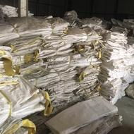90.90.140四耳、太空袋 、噸袋 、太空袋 、太空包 、集裝袋、砂石袋