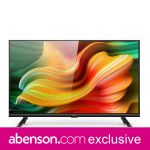 realme Smart 32-inch TV 32-inch, HD Ready, Android TV