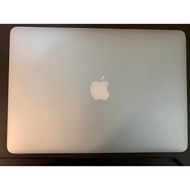 (二手)MacBook Air(13-inch, Mid 2013)