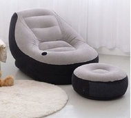 Single Air sofa / sofa bed / bed / mat / chair
