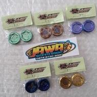 Coin it salaya titanium Caliper formula 8.1 racing parts
