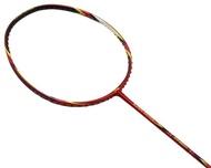 Original raket lining super series Ss8 G4 ss9 G4 raket badminton RAKET LINING