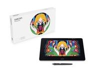 ☆宏華資訊廣場☆Wacom Cintiq Pro 13HD touch DTH-1320  繪圖板  店面提供展示機