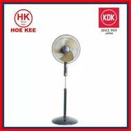 KDK P40US Stand Fan