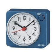 Seiko Alarm Clock QHE100EN