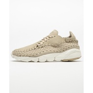 Nike Lab Air Footscape Woven NM 米 874892-200編織