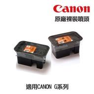 CANON G系列原廠噴頭 《適用 G1010 G2010 G3000 G3010 G4010》