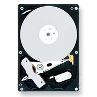 【TOSHIBA 東芝】2TB 3.5吋 5700轉 監控硬碟(DT01ABA200V)