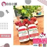 美國原裝醫師推薦CLK瞬效代謝超級B群(30粒x5瓶)【白白小舖】