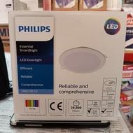 "Dn027b G2 10W 5 ""6500K Philips Led Downlight Newest"