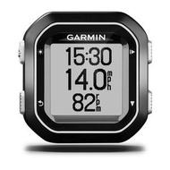 Garmin edge 25 輕巧連網 可聊聊出價 自行車記錄器 130 520 1000 1030