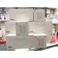 【有隻手機】防疫熱銷超缺產品 現貨!!! 米家自動感應洗手機+小衛質品泡沫洗手液(三瓶裝)