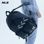 【MLB】後背包 Seamball系列 紐約洋基隊(32BG32111-50L)