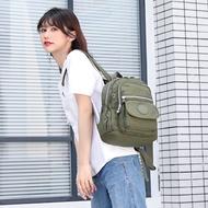 GUDIKA(ของแท้) กระเป๋าสะพายหลัง กระเป๋าเป้ กระเป๋าเดินทาง กระเป๋าเท่ๆ รุ่น-5017