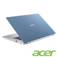 Acer A514-54G-580X 14吋筆電(i5-1135G7/MX350/8G+16G/512G SSD+1TB HDD/Aspire 5/藍/特仕版)