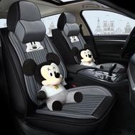 汽車座椅套Suzuki鈴木Alto Grand Vitara JP/Ignis Solio Swift SX4座套車套