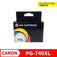 Canon 高容量環保墨水匣 PG 740XL CL 741XL 740 741 MG3670 MX477[現貨]