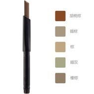 shu uemura植村秀 自動武士刀眉筆(筆蕊)0.3g