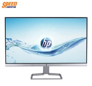 """MONITOR (จอมอนิเตอร์) HP 24F 23.8"""" IPS FHD 75Hz By Speed Computer"""