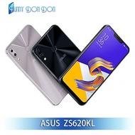 華碩 ASUS ZenFone 5 ZS620KL 5Z 手機 6.2吋螢幕 空機 單機 全新原廠未拆 現貨