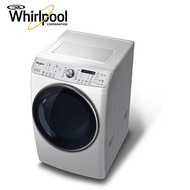 [Whirlpool 惠而浦]15公斤 創.易滾筒洗衣機 WD15GW【送 Wpro 專業級濃縮洗衣精】*2瓶