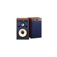 品樂音響 JBL 4319 ,英大公司貨,  書桌式監聽級喇叭 , 歡迎來店試聽