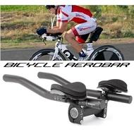 New Handlebar Aerobar Handlebar Bicycle Sale