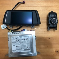 BMW F20 118i 螢幕+主機+控台
