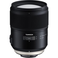 TAMRON SP 35mm F/1.4 Di USD (F045) 公司貨