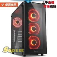 技嘉 Radeon RX5700 GAM Intel 760P 1TB M.2 PCI 9I1 繪圖 美工 分期 電競主