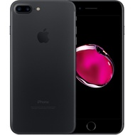 【Apple】iPhone 7 Plus 256G