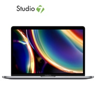 Apple MacBook Pro 13.3-inch with Touch Bar: 2.0GHZ /i5-Gen10/16GB/1TB - (2020) by Studio 7
