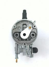 共立 DMC800 施肥機化油器